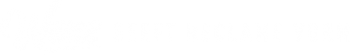 Wens Reclame Logo